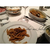 İtalyan Zerafeti / Elio