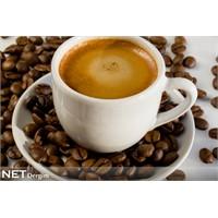 Kahve beyin kanseri riskini azaltıyor!