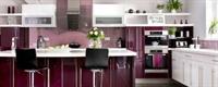 Evinizi Yenileyecek Dekorasyon Önerileri