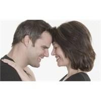 Evlilik Hakkında Bilmeniz Gereken Gerçekler!