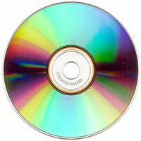 5 Gb Ücretsiz Dosya Arşivi
