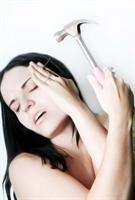 Hamilelerde Baş Ağrısını Önleme