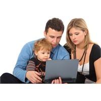 İyi Aile Olmak