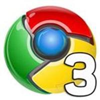 Google Chrome Hakkında Bilmeniz Gerekenler