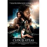 Cloud Atlas (2012) Vizyona Girmeden Ön İnceleme