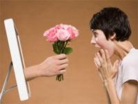 Kadınları Tavlamak İçin Yapılan 41 Taktik