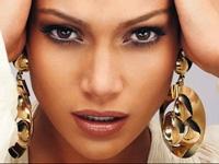 6 Adımda Jennifer Lopez Görünümü Kazanın