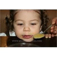 Alerjisi Olan Bebekler Hakkında