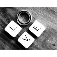 Aşkın En Güzel İcadı: Kaybetmek
