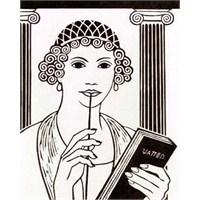 Son Midilli Yazısı. Molyvos,Petra,Eressos,..