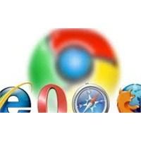 Chrome 19 Ne Kadar Hızlı ?