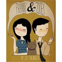 Franny & Zooey