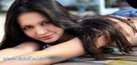 Genç Kızlar İçin Güzelliğin 13 Sırrı