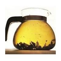 Zayıflatıcı Bitki Çaylarına Dikkat!