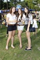 Efes One Love Festival Modası