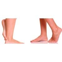Ayak Sağlığı İçin Doğru Ayakkabı Seçimi