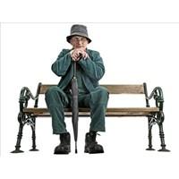 2011 Dünya Emeklilik Yaşı