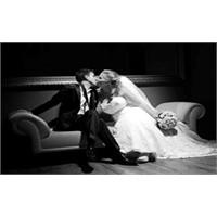 Erkekler Evlenecekleri Kadını Nasıl Seçer?