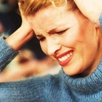 Migreni olanlar nasıl beslenmeli