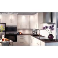 2012 Mutfak Dolapları Modelleri