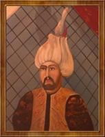 Sokollu Mehmet Paşa Gerçeği
