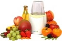 7 Günde 3,5 Kilo Verdiren Meyve-sebze Suyu Diyeti