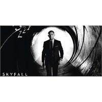 Biz Bond'u Gadget'larıyla Sevdik