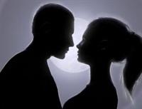 Aşk Ve  çekim Gücü nün Sırrı!