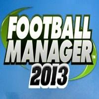 Football Manager 2013 Türkçe Olacak!