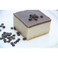 Sütlaç Latte Macchiato