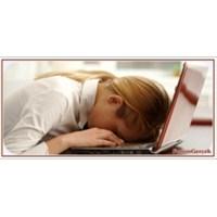 Bahar Yorgunluğu Karşı Beslenme Önerileri