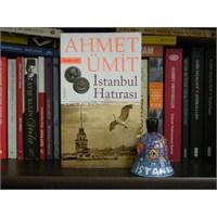 Tarih, İstanbul, Nevzat Başkomser