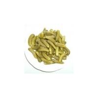 Salatalık Turşusu Tarifi, Yapılışı Ve Malzemeleri