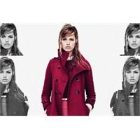 Zara 2011 Sonbahar Kampanyası