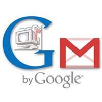 Gmail Şifreniz Tehlikede!