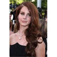 Cannes Film Festivali 2012 Ünlülerin Saç Modelleri