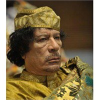 Libya Hakkında Bilmediklerimiz!