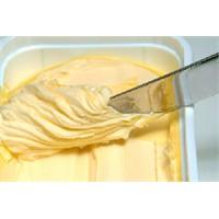 Margarin Zararlımı ?