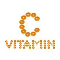 C Vitamini Kullanımındaki Risk!