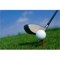 Pegasus Golf Challenge Kemer Golf Club 29-30 Eylül