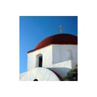 Yunan Adaları: Mykonos