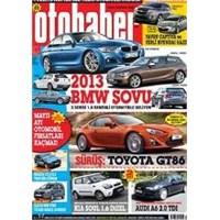 En Çok Satan Otomobil Modelleri 2012