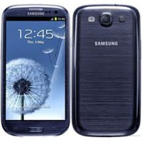 Samsung Galaxy S3'ün Yazılım Güncellemesi Geldi