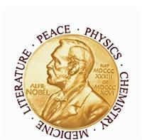2009 Nobel Ödülleri