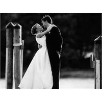 Evleneceğimiz Erkeğe Dikkat
