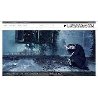 Luisaviaroma: Tasarımcıların Buluşma Noktası