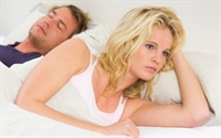 Cinsel İsteksizliğin Nedenleri