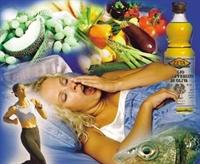 Kolesterol Düşürücü Bitkisel Öneri