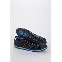 Adidas Bayan Ayakkabı Tasarımları