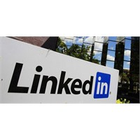 Linkedin Ekosistemi